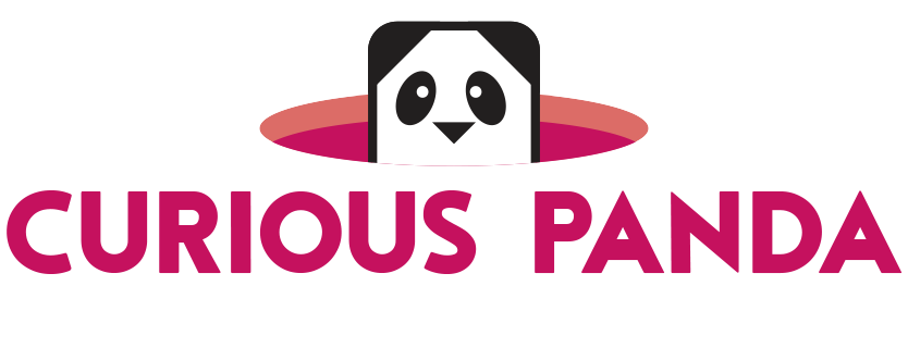 Curious Panda Group